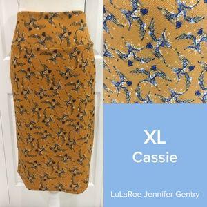 LuLaRoe Clothing
